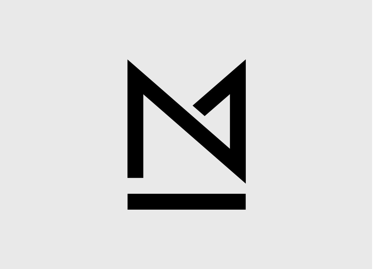 Maraya Art Centre - Hatch Design - Digital Creative Agency